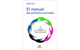 El manual del perfecto animador
